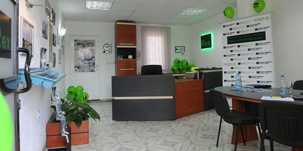 rakita-info-centar