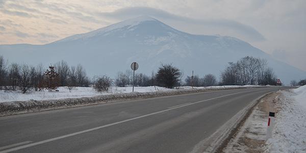 rtanj-sneg
