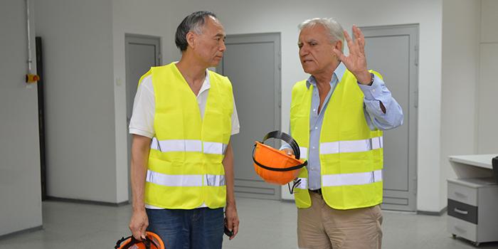 rtb-ambasador-kine-blagoje-sapsakovski