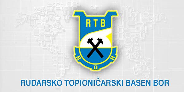 rtb-logo-01