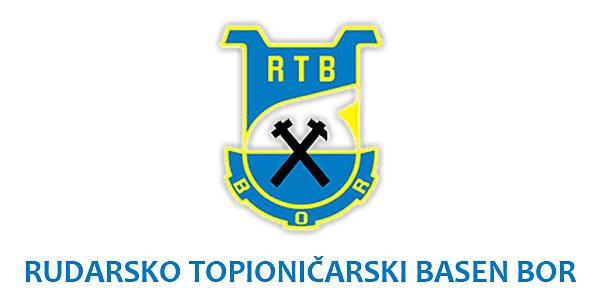 rtb-logo