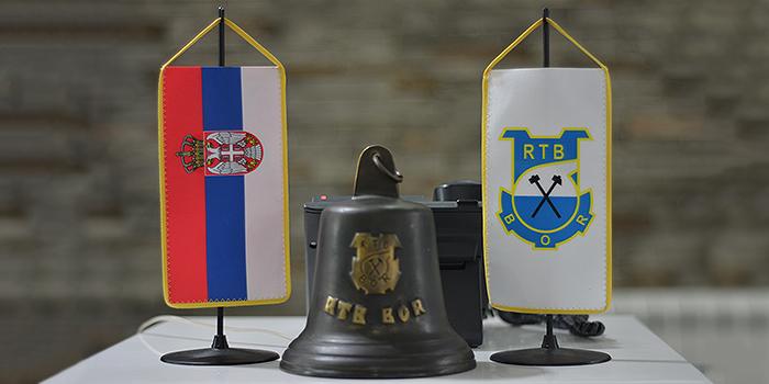 rtb-zastavice