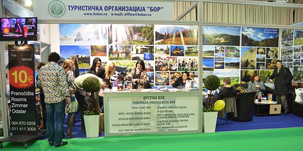 sajam-turizma-2015