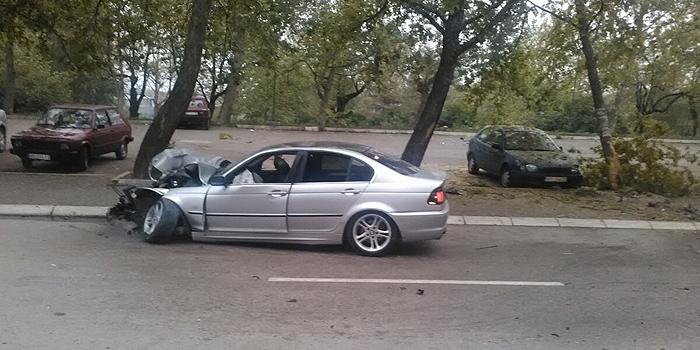 saobracajna-nezgoda