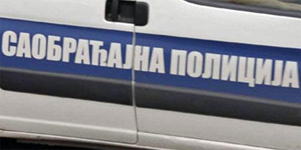 saobracajna-policija-02