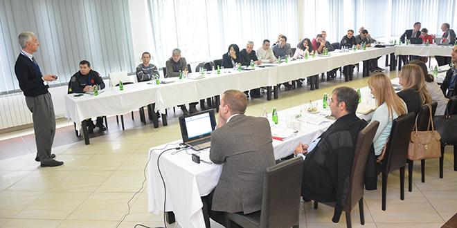 sektor-za-vanredne-situacije-seminar