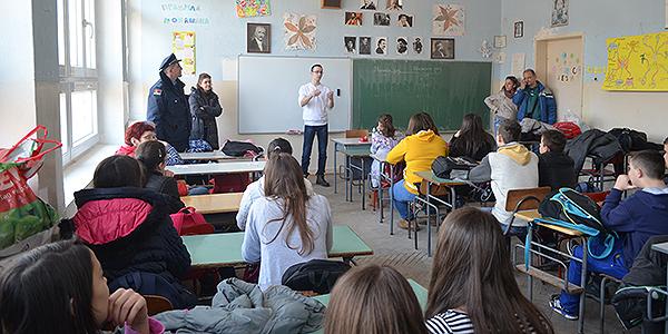 skola-zlot-predavanje