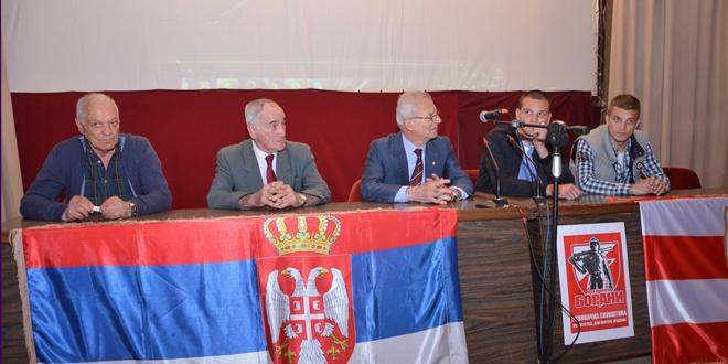 skupstina-cz-borani