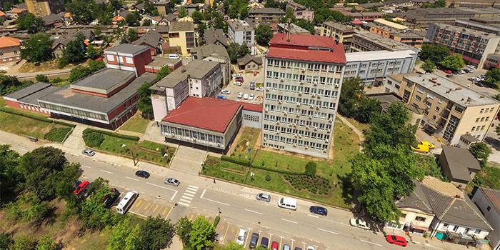 Foto: Borizvazduha.rs