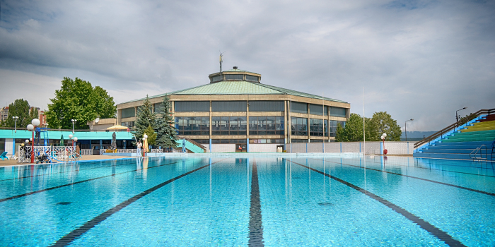 sportski-centar-bazen