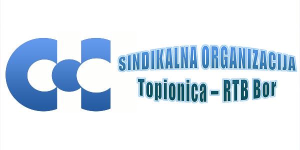 ssss-so-topionica