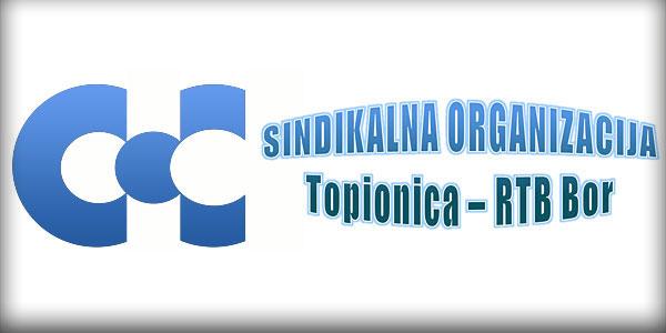 ssss-so-topionica1
