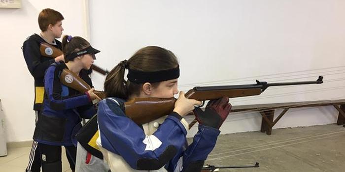 streljastvo-kup-sss-01