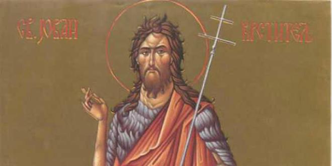 sveti-jovan-krstitelj111