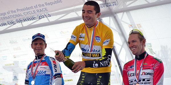 tds-2013-pobednici