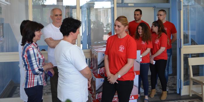 tekijanka-donacija