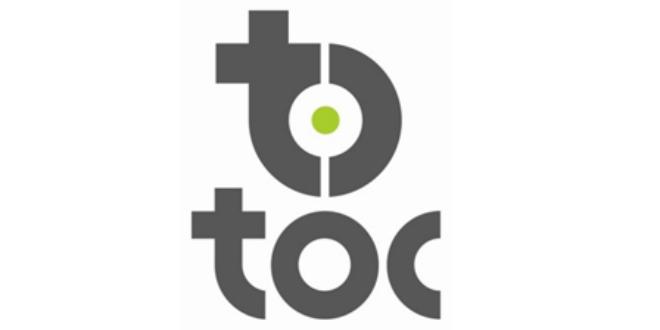 timocki-omladinski-centar