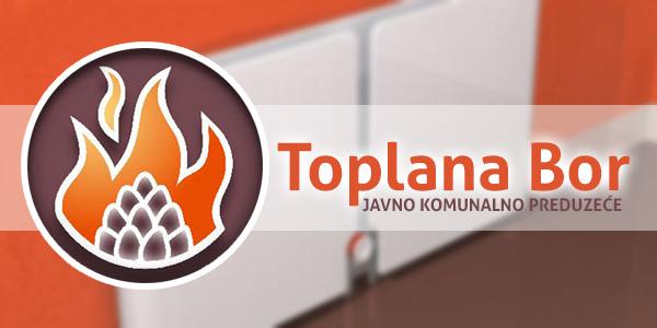 toplana-2013