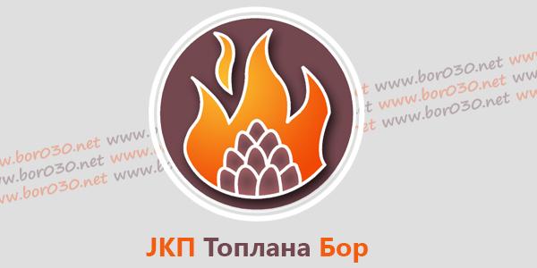 toplana-2014
