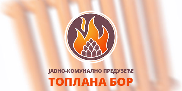 toplana-bor-2014.1