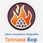 toplana-bor