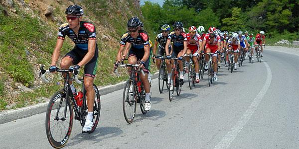 Foto: www.tds.co.rs/