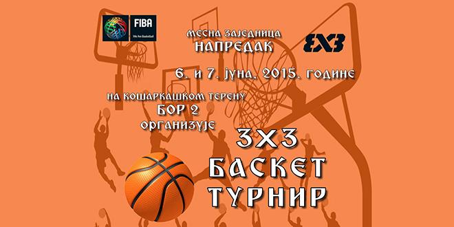 turnir-basket-bor2-2015