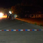 Ubistvo u Brestovcu