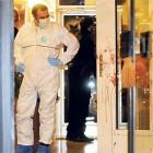 ubistvo u hoteli luxor u frankfurtu