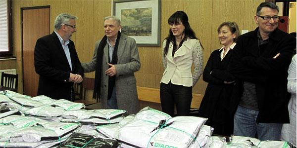uniforme-donacija