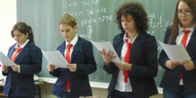 uniforme-skole