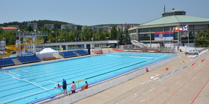 vaterpolo-turnir-bazeni