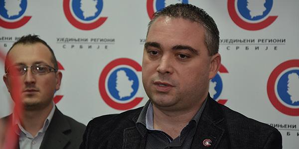 Vladan Novovic