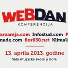 WebDan Bor