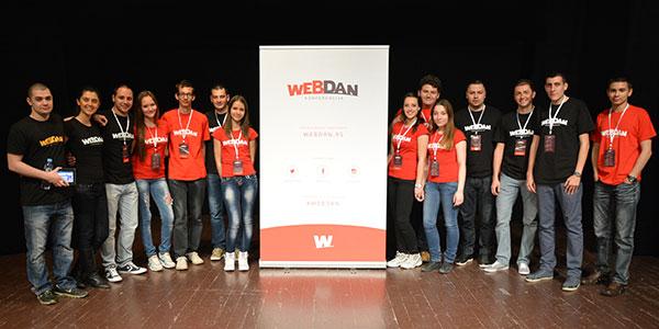webdan-2014-ekipa