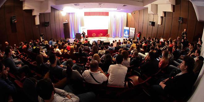Foto: Milan Pešić (www.bor030.net)