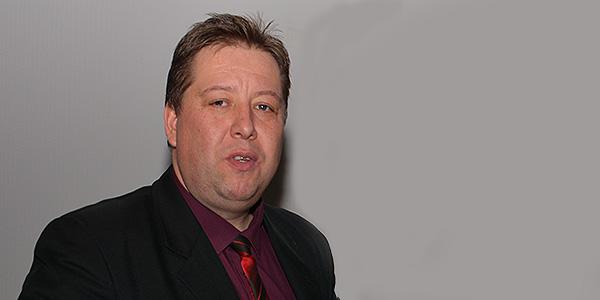 Žarko Timotijević