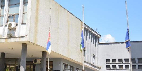 zastave-na-pola-koplja