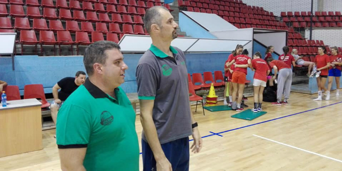 Foto: Dušan Bogdanović (www.bor030.net)