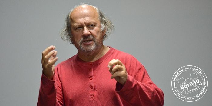 zijah-sokolovic