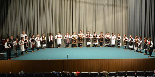 zlatna-svadba-2015-akademij