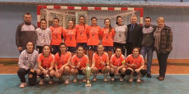 zrk-kup-finale
